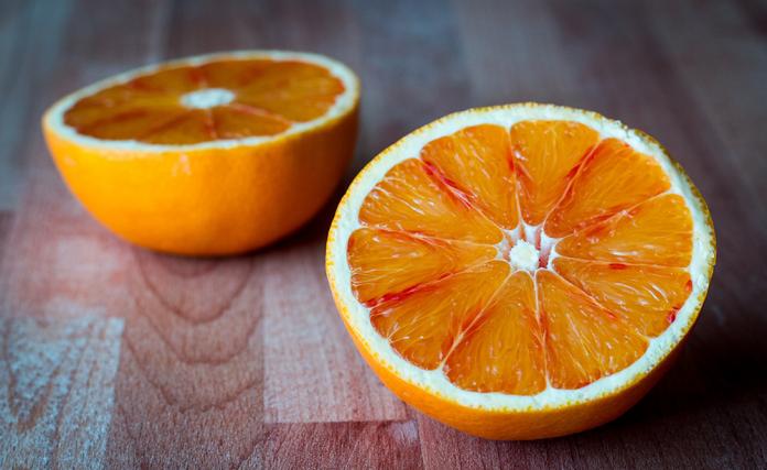 5 Resep Makanan dan Minuman dari Buah Jeruk Segar
