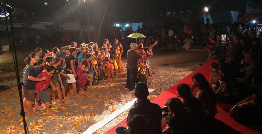 Bali-Eksperimental-Teater