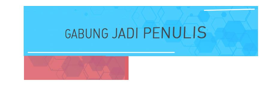 GABUNG-JADI-PENULIS-MIPMAP
