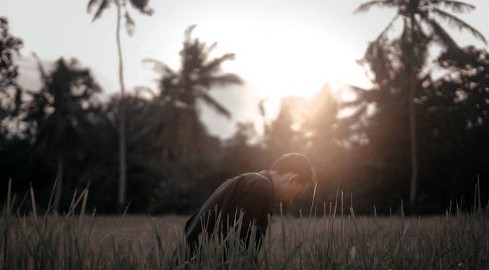 Martino-wayan-fotografer